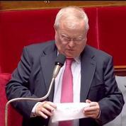 ZAPPING - Les jihadistes français et les retraites chapeau à l'Assemblée nationale