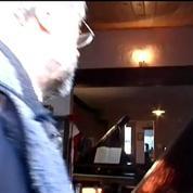 Jean Jude et son orphelinat pour pianos
