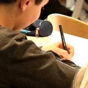 Education: un pas de plus vers la suppression des notes