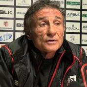 Rugby / Stade Toulousain : la crise attendra