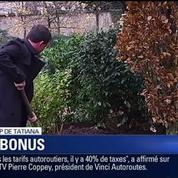 News & Compagnie: Noël Mamère (1/2)