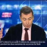 20H Politique: Bretagne: Manuel Valls s'engage pour le contrat de plan Etat-région