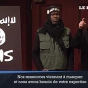 Quand la télévision parodie le terrorisme islamique