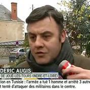 Attaque à Joué-lès-Tours : «Un acte isolé» selon le maire