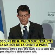 Valls :