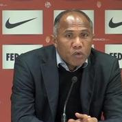 Football / Kombouaré : On n'a pas eu un grand Monaco