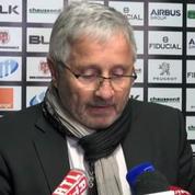 Rugby / Stade Toulousain : Un nouveau président du conseil de surveillance