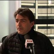 [VIDEO] – Yannick Alleno dans le Grand Oral des GG