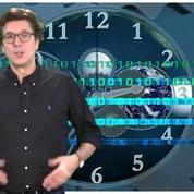 Faut-il craquer pour une montre connectée ?