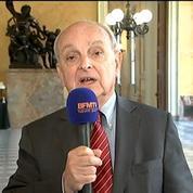 Libération de Lazarevic: Loncle préfère que ce soit ce type d'échange, plutôt que des rançons