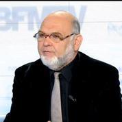 Georges Marchais rayé de Villejuif: une honte, pour Robert Hue