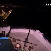 42 coups de canon pour célèbrer la naissance des héritiers du trone de Monaco