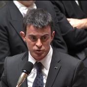 Valls : «La France n'abandonne jamais ses ressortissants»
