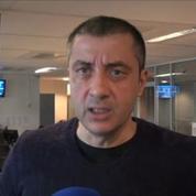 Rugby / Boudjellal : Montpellier boira peut-être le champagne au Stade de France