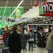 Travail du dimanche : Le patron de Carrefour contre