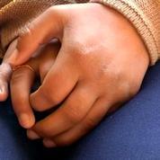 Esclaves de l'EI, des Yazidies racontent : «Ils vendaient les femmes»