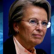 Libération de Lazarevic : «Tout n'est pas bon pour faire libérer les otages» selon Alliot-Marie