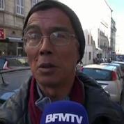Les supporters marseillais réagissent au cas Gignac