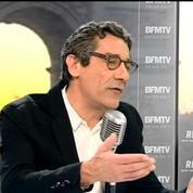 Serge Papin sur l'atténuation des effets du CICE: On ne nous a pas laissé le temps