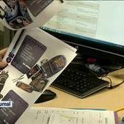 Initiative de lutte contre le chômage : les entreprises d'entraînement prédagogiques