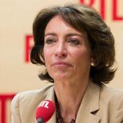 Restos du coeur : le gouvernement promet de débloquer 50 000 euros