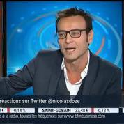 Nicolas Doze: Les Experts (1/2)