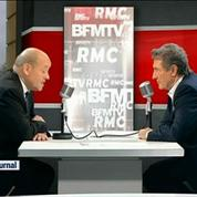 Mistral: la Russie s'impatiente