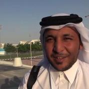 Football / Le PSG manque de popularité au Qatar