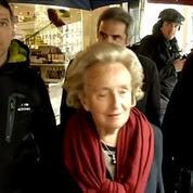 Le frère de Bernadette Chirac dans un HLM de 100 m² depuis 30 ans