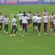 Football / Est-on trop exigeant avec le PSG ?