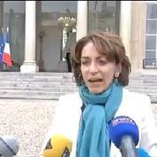 Grève des urgentistes : Marisol Touraine se réjouit d'un accord