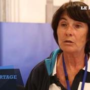 Ebola : une équipe de soignants français de retour de Guinée