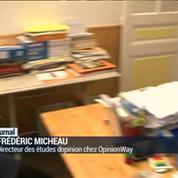Urgentistes et médecins en grève : les Français favorables à une hausse des tarifs de consultation