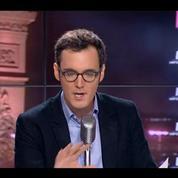 Dijon, Joué-les-Tours… : Pierre-Henry Brandet redoute une possible contagion