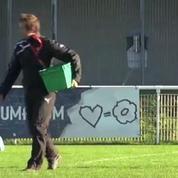 Rugby / Montpellier : Galthié, par ici la sortie