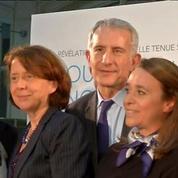 Lutte contre la fraude: la SNCF envisage la hausse des amendes