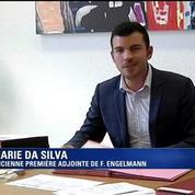 Hayange: Un an d'inéligibilité pour le maire FN, son ancienne première adjointe satisfaite