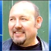 Libération de Lazarevic: Forcément on a payé une rançon, assure Marsaud