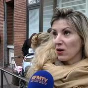 Les salariés du 115 se mettent en grève à Toulouse