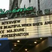 «The Interview» : le film controversé bien accueilli aux États-Unis