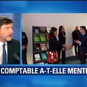 L'avocat de l'ex-comptable de Liliane Bettencourt répond à Sarkozy