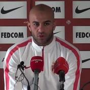 Football / Abdennour retrouve ses anciens partenaires
