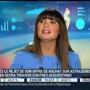 Le conseil santé d'Alice Lhabouz: Trecento AM: quel secteur fallait-il privilégier en 2014? et quelles seront les perspectives pour 2015?