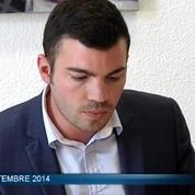 Le maire FN d'Hayange en Moselle risque jusqu'à trois ans d'inéligibilité