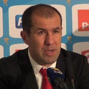 Football / Coupe de la Ligue : Monaco poursuit sa série