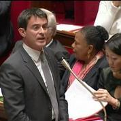 Manuel Valls à Matignon jusqu'au bout du quinquennat !