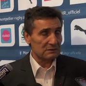Rugby / Montpellier : Qui est Jake White ?