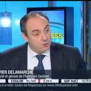 Guillaume Sommerer: Les Experts (2/2)