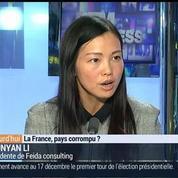 La France, pays corrompu ? (3/4)