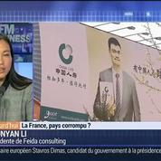 La France, pays corrompu ? (4/4)